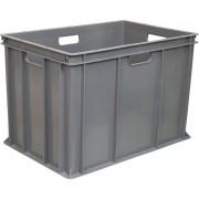 Ящик пластиковый  Арт. 203-2